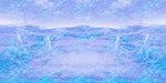 バトルグラフィックス・水中